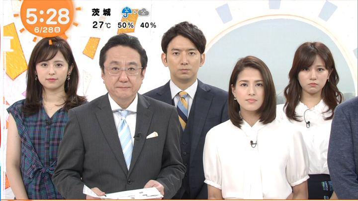 2019年06月28日永島優美の画像04枚目