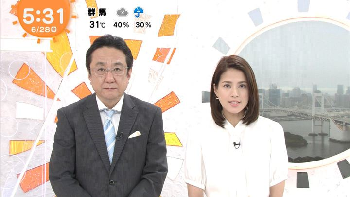 2019年06月28日永島優美の画像05枚目
