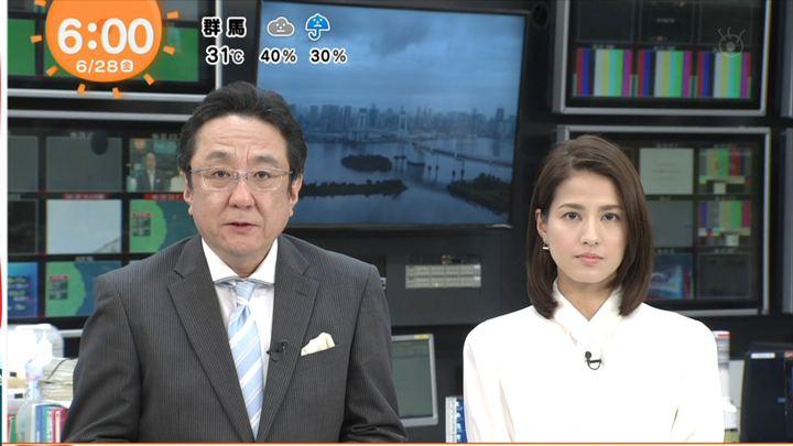 2019年06月28日永島優美の画像06枚目