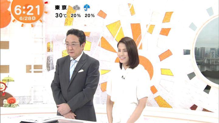 2019年06月28日永島優美の画像08枚目