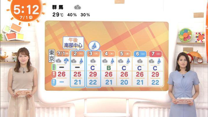 2019年07月01日永島優美の画像02枚目