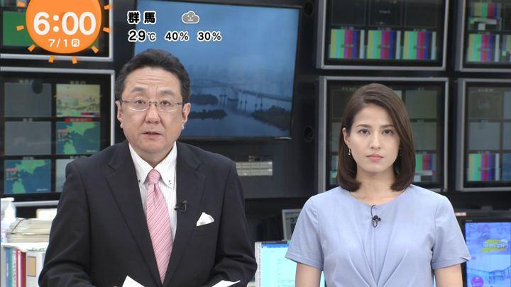 2019年07月01日永島優美の画像05枚目