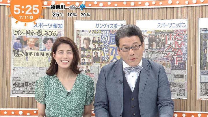 2019年07月11日永島優美の画像03枚目