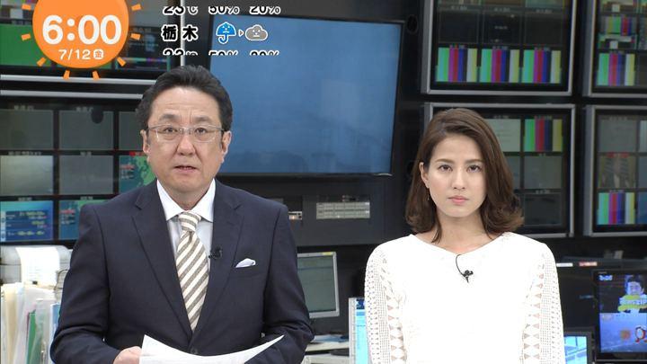 2019年07月12日永島優美の画像04枚目