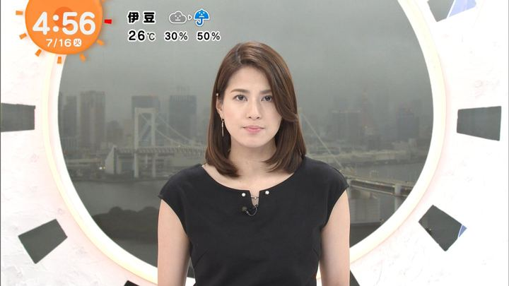 2019年07月16日永島優美の画像01枚目