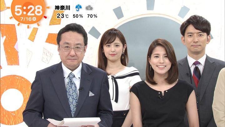 2019年07月16日永島優美の画像04枚目