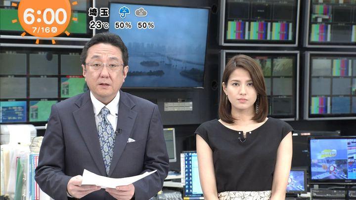 2019年07月16日永島優美の画像06枚目