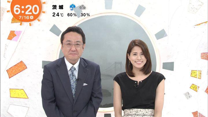 2019年07月16日永島優美の画像08枚目