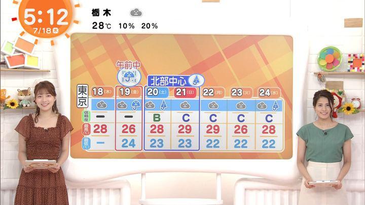 2019年07月18日永島優美の画像02枚目