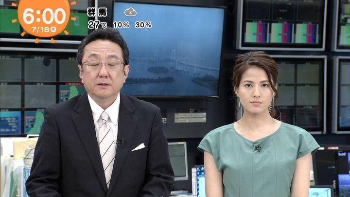 2019年07月18日永島優美の画像06枚目