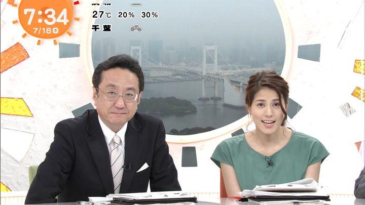 2019年07月18日永島優美の画像12枚目