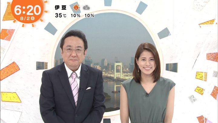 2019年08月02日永島優美の画像10枚目