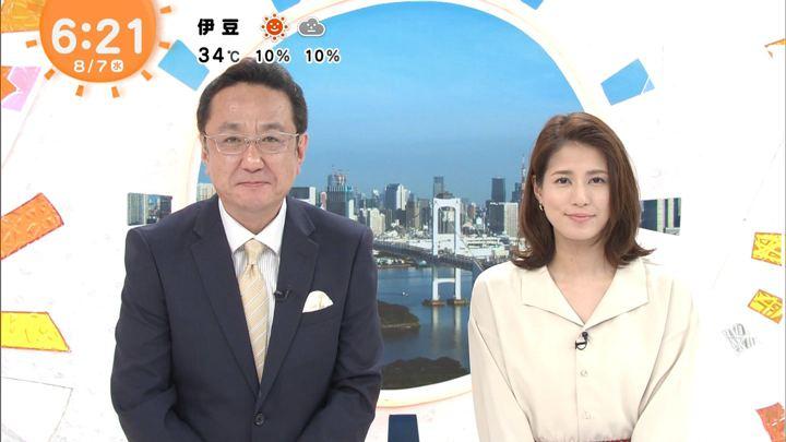 2019年08月07日永島優美の画像07枚目