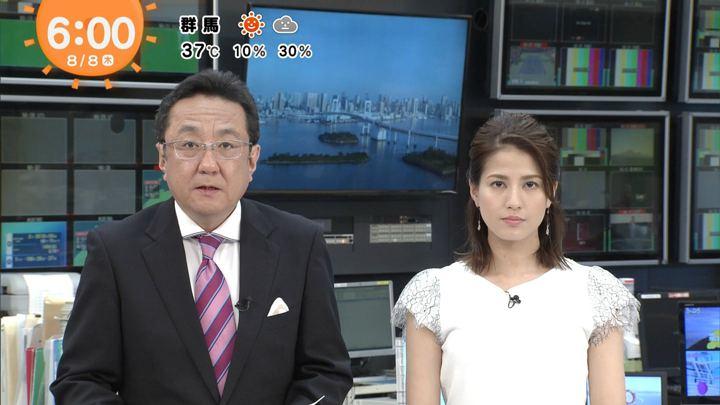 2019年08月08日永島優美の画像06枚目