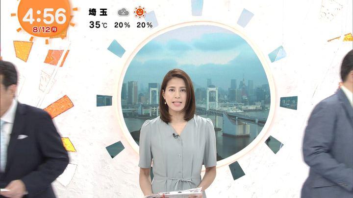 2019年08月12日永島優美の画像01枚目
