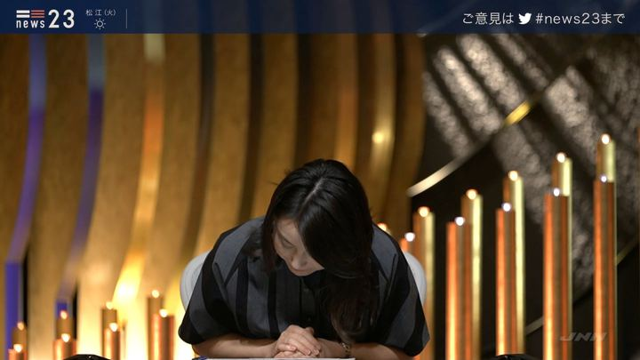 2019年06月24日小川彩佳の画像02枚目