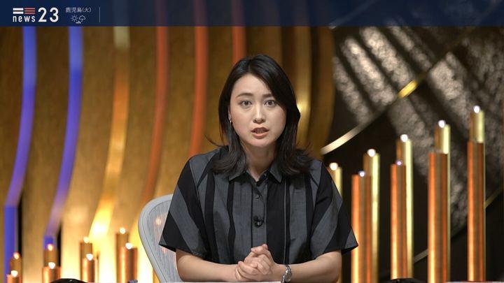2019年06月24日小川彩佳の画像05枚目