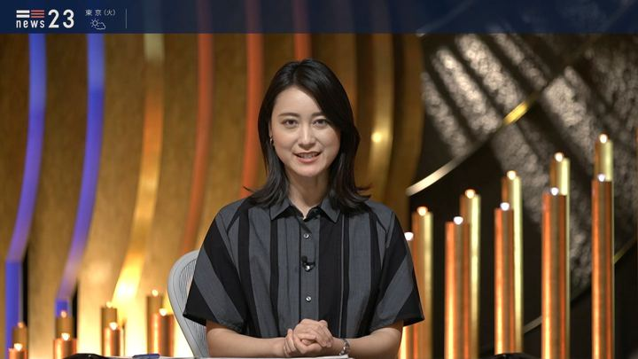 2019年06月24日小川彩佳の画像11枚目