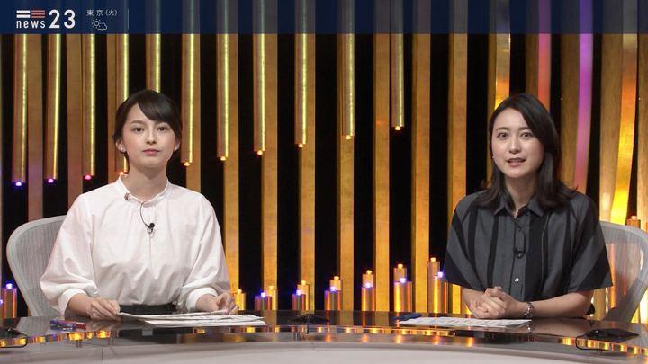 2019年06月24日小川彩佳の画像19枚目