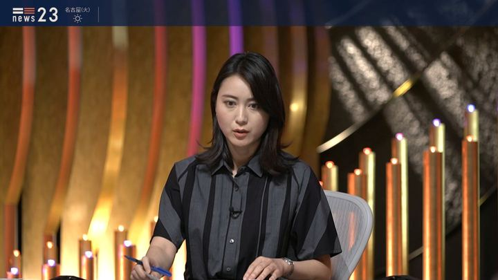 2019年06月24日小川彩佳の画像20枚目