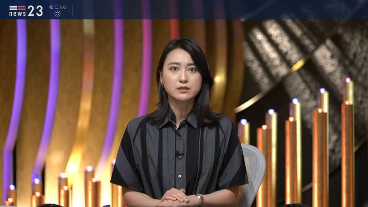 2019年06月24日小川彩佳の画像21枚目