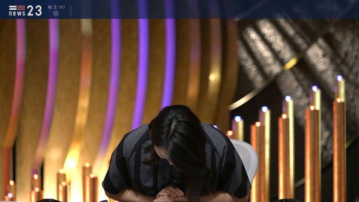 2019年06月24日小川彩佳の画像22枚目