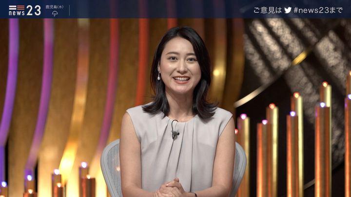 2019年06月25日小川彩佳の画像17枚目