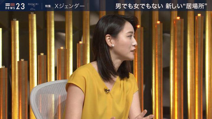 2019年06月26日小川彩佳の画像13枚目