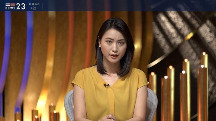 2019年06月26日小川彩佳の画像14枚目
