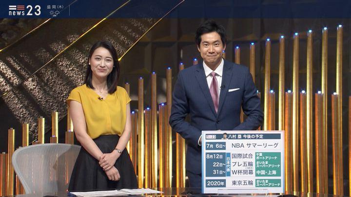 2019年06月26日小川彩佳の画像21枚目