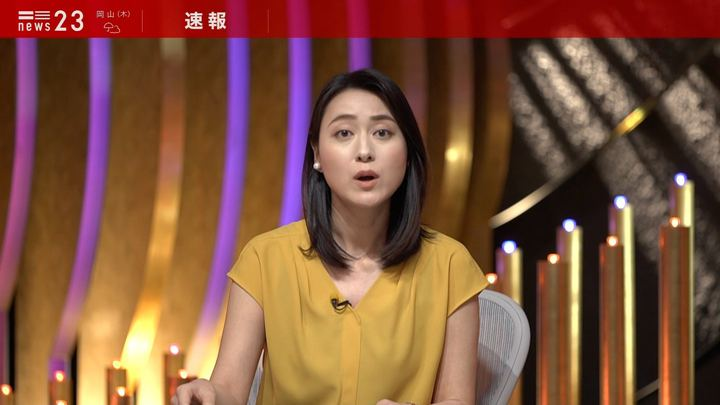 2019年06月26日小川彩佳の画像24枚目