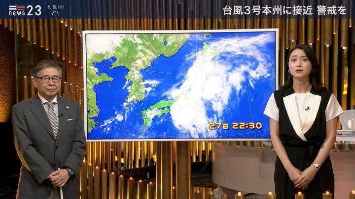 2019年06月27日小川彩佳の画像04枚目