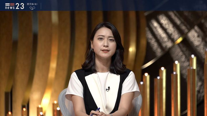 2019年06月27日小川彩佳の画像18枚目