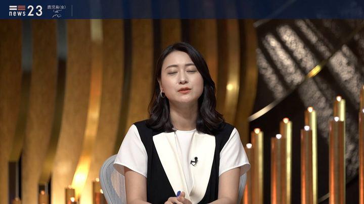 2019年06月27日小川彩佳の画像19枚目