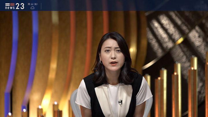 2019年06月27日小川彩佳の画像20枚目
