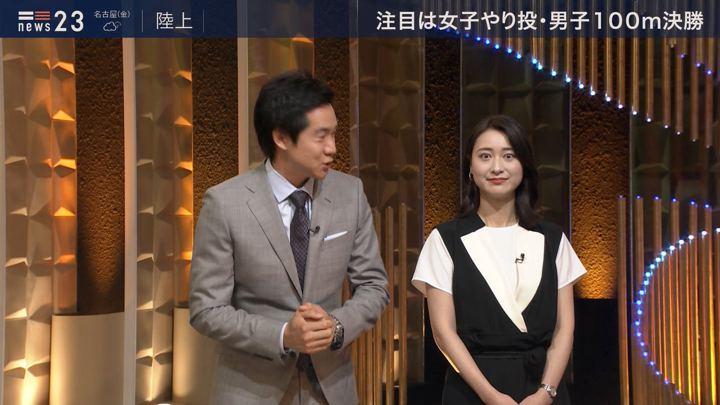 2019年06月27日小川彩佳の画像24枚目
