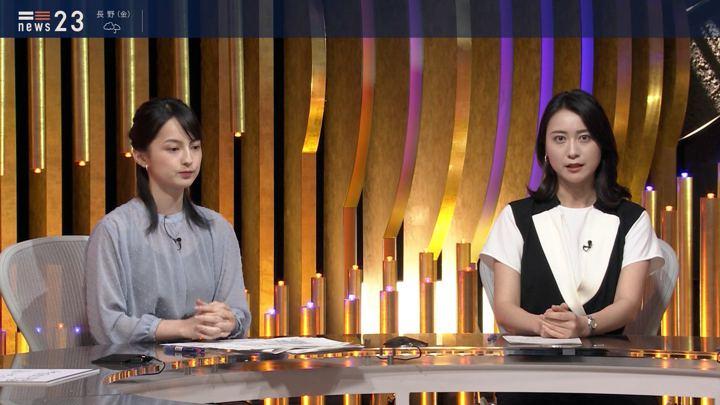 2019年06月27日小川彩佳の画像25枚目