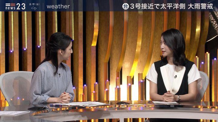 2019年06月27日小川彩佳の画像26枚目