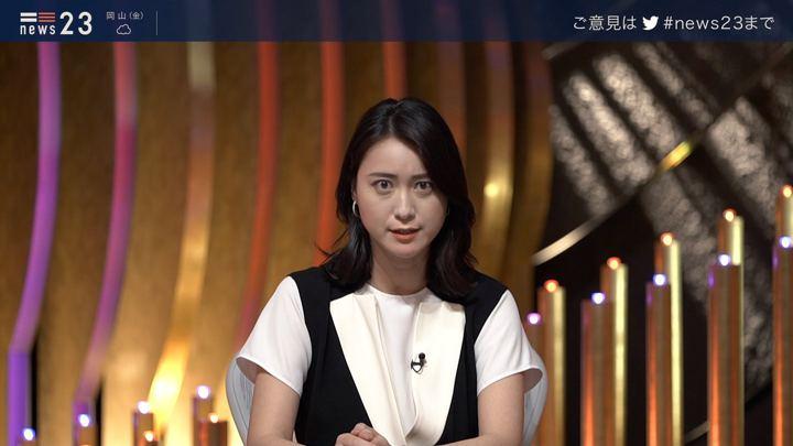 2019年06月27日小川彩佳の画像27枚目
