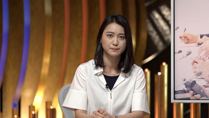 2019年06月28日小川彩佳の画像05枚目