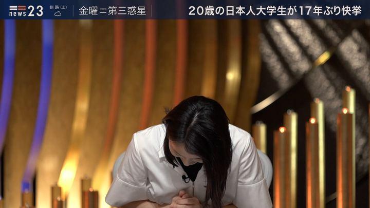 2019年06月28日小川彩佳の画像10枚目