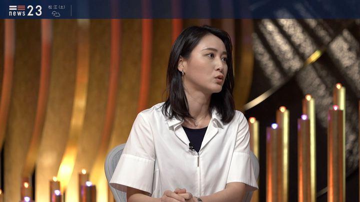 2019年06月28日小川彩佳の画像12枚目
