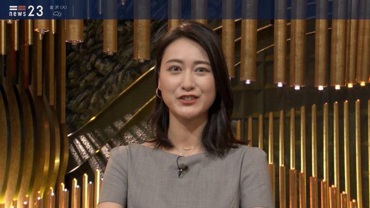 2019年07月01日小川彩佳の画像16枚目