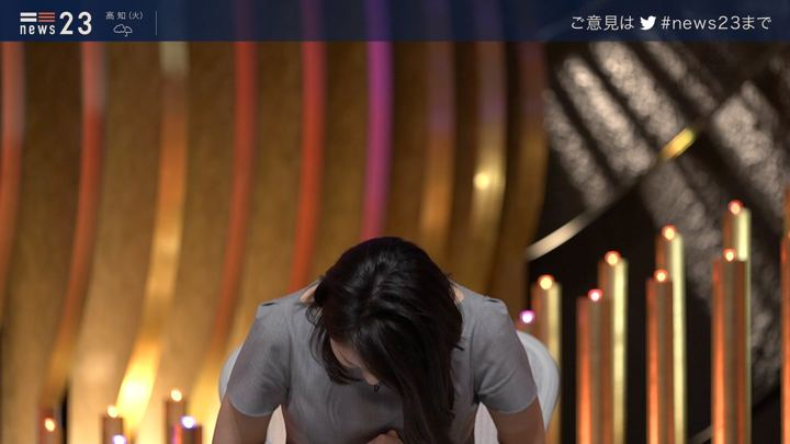 2019年07月01日小川彩佳の画像24枚目