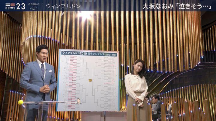 2019年07月02日小川彩佳の画像17枚目