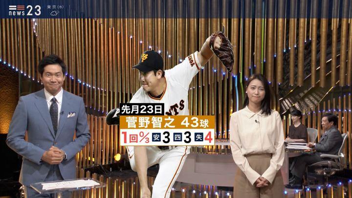 2019年07月02日小川彩佳の画像18枚目