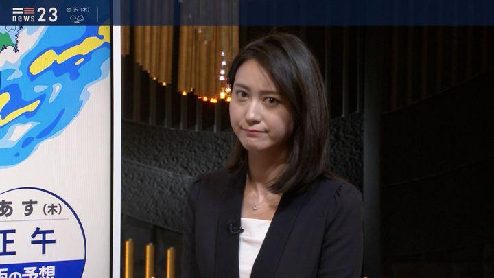 2019年07月03日小川彩佳の画像08枚目