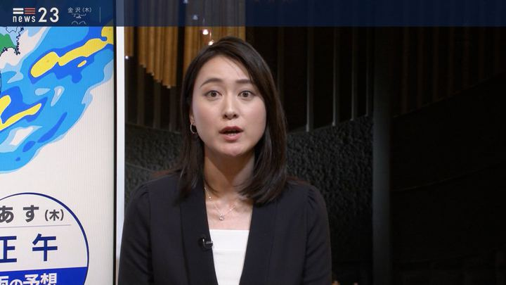 2019年07月03日小川彩佳の画像09枚目