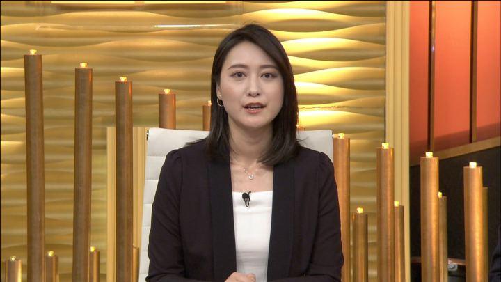 2019年07月03日小川彩佳の画像13枚目