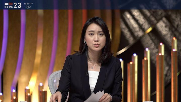 2019年07月03日小川彩佳の画像25枚目